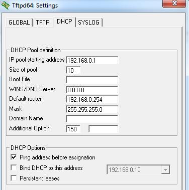Utiliser un téléphone IP Cisco avec un compte SIP Free ou